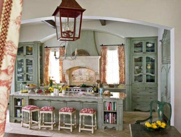 Vintage Tea Room Menu Regina