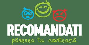logo-recomandati-NEW2