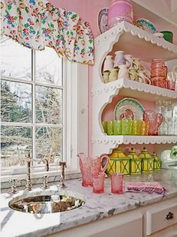 pink-shabby-chic-kitchen.jpg