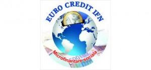 logo-euro-credit-300x139