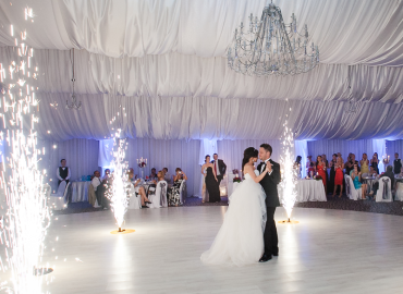 salon-du-mariage-foto-cu-dansul-mirilor-4-370x270